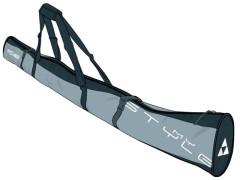 Dámský obal na sjezdové lyže Fisher XC 185/200 My Style.