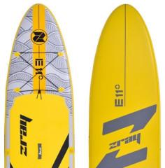 E11 11'0''x32''x5''