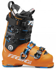 lyžařské boty Tecnica Mach1 130 MV