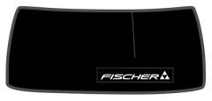 Fischer Čelenka WASA černá