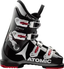 juniorské lyžařské boty atomic_WAYMAKER_JR_4