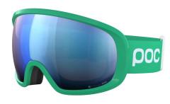 Fovea Clarity Comp - zelená