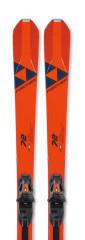 RC ONE 72 MF + vázání RSX Z12 PR