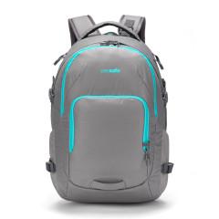 batoh Pacsafe Venturesafe 28L G3 Backpack