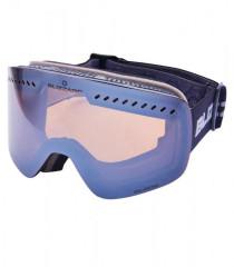 Lyžařské brýle Blizzard985 MDAVPO