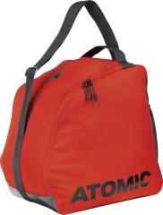 taška na sjezdové boty Atomic Boot Bag 2.0