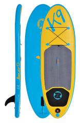 paddleboard ZrayK9