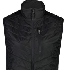 Merino vesta Mons Royale Neve Wool Insulation Vest