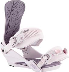 Dámské snowboardové vázání Nitro Cosmic