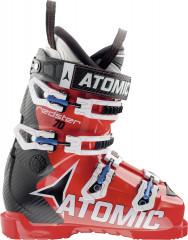 Dětské lyžařské boty Atomic Redster FIS 70