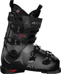sportovní lyžařské boty Atomic Hawx Magna 120