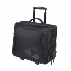 Bussiness 40l