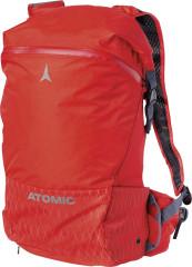 skialpový batoh Atomic Backland 22+
