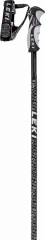 sjezdové hole Leki Carbon D