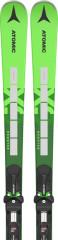 závodní sjezdové lyže Atomic Redster X9 S Revo S