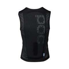 Spine VPD Air WO Vest - Slim Fit