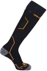 lyžařské ponožky Salomon Impact