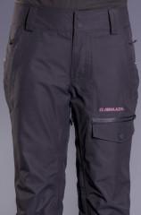 kalhoty Armada Kiska GTX Insulated Pant