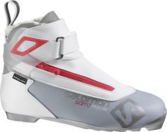 běžecké boty salomon 391329_0_W_siam