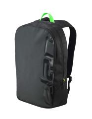 BatohElan Light Day Backpack