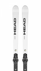 závodní lyže HeadWC Rebels e-GS RD Pro