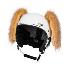 Crazy Uši - Pes hnědý