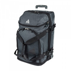 Fashion Traveller 93L