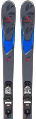 sjezdové lyže Dynastar Speed 4x4 363