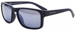 Sluneční brýle Blizzard POLSC606111