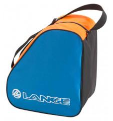 obal na lyžařské boty LangeBasic Orange Boot Bag