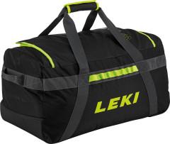 Travel Sports Bag WRC
