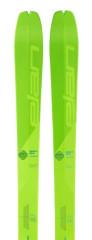 skialpové lyže Elan Ibex 84 Carbon