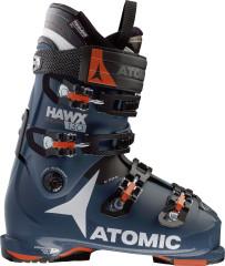lyžařské boty atomic_HAWX_MAGNA_130