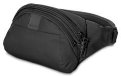 ledvinka Pacsafe Metrosafe LS120 Hip Pack