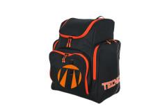 Batoh na lyžařské boty TECNICA Family/Team Skiboot Backpack