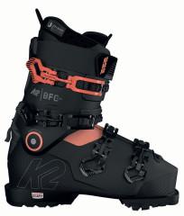dámské lyžařské boty K2 B.F.C. W 105