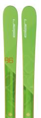 Sportovní univerzální lyže Elan Ripstick86