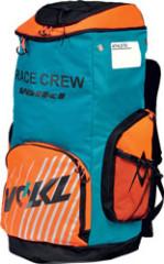 batoh Völkl Race Backpack Team