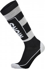 ponožky Mons Royale MONS TECH CUSHION SOCK