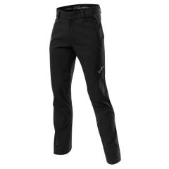 Kalhoty Löffler Active Stretch