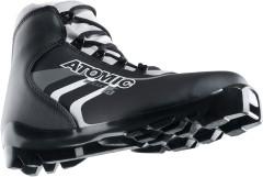 běžkařské boty Atomic Motion 15