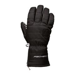 Dámské lyžařské rukaviceFischer Comfort