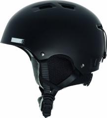 helma K2 Verdict
