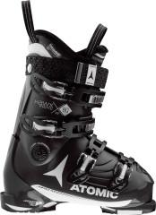 dámské lyžařské boty _HAWX_PRIME_80_W černá