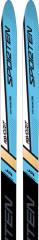 dětskéběžecké lyže Sporten Favorit 54Mg JR