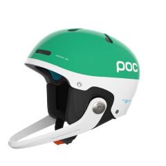 helma POC Artic SL 360° Spin
