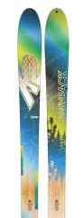 lyže-K2-WayBack82