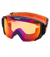 Lyžařské brýle Blizzard925 MDAZWO