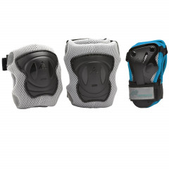 K2 Performance Pad Set W