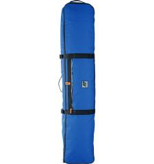 Roller Ski Bag - modrá